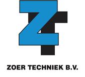 Zoer Techniek
